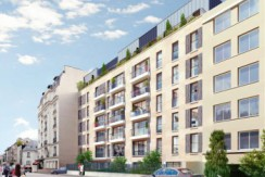 Boulogne - image 1