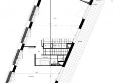 1 393 ke (F5 Duplex) - Niveau 2