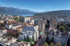5_A_3-ANNECY