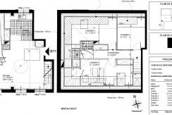 Plan F5