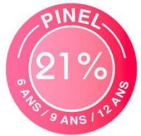 Pinel final