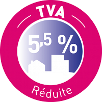 TVA réduite final