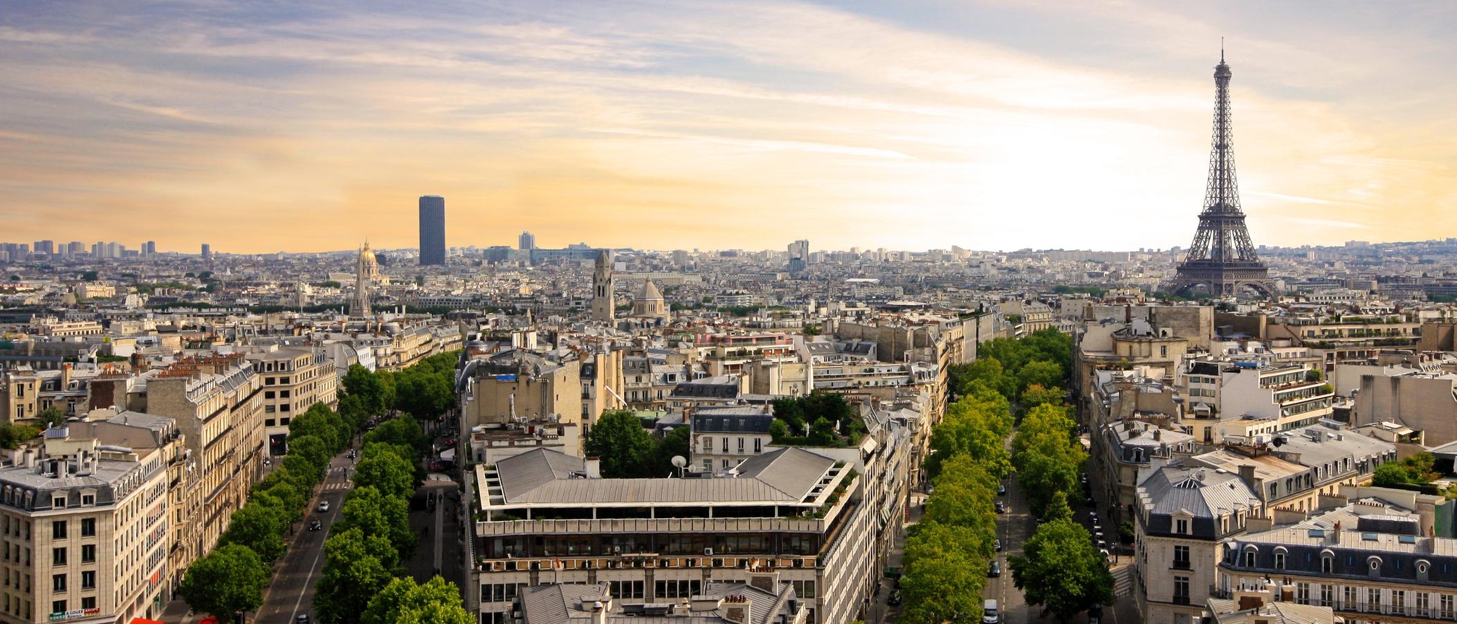 Tour-Eiffel-soir