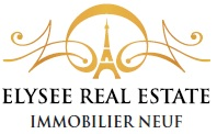 ELYSEE REAL ESTATE
